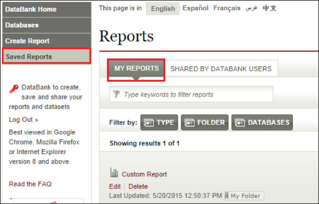 Custom Annotated Bibliography Editing Websites Uk